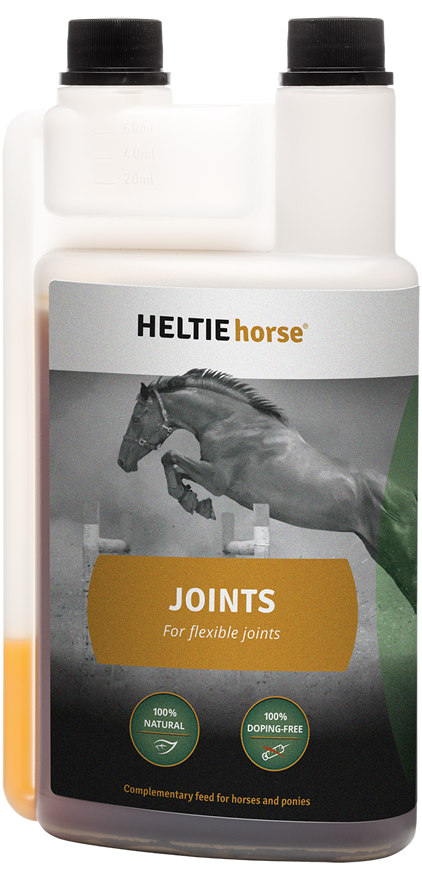 HELTIE horse Joints.fw